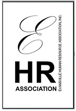 Evansville Human Resources Association