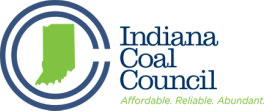 Indiana Coal Council