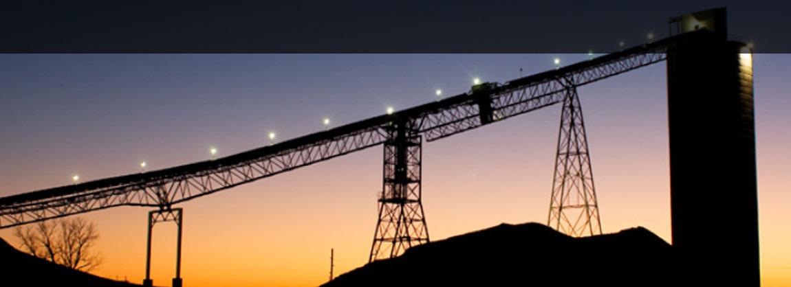 Custom Staffing Services - Mining Work